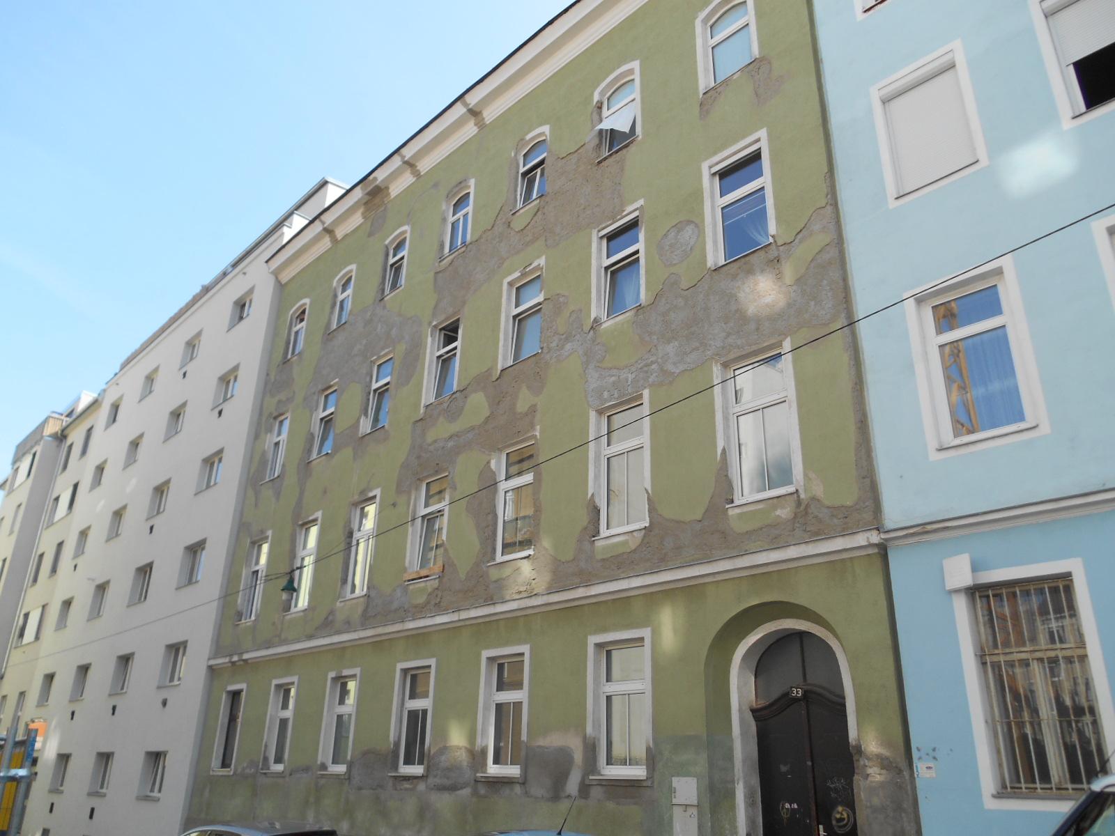 Herzgasse 33; 1100 Wien